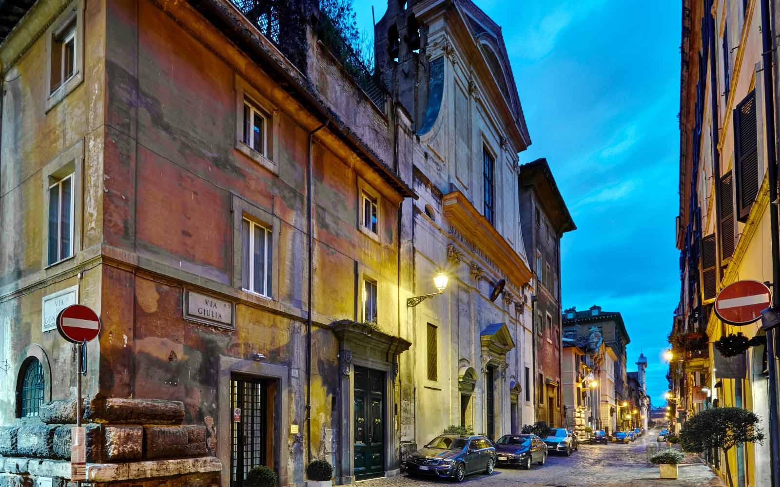 St george roma hotel 5 estrellas l roma trayectorio - Hoteles roma 5 estrellas ...
