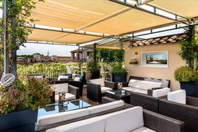 1499684633_ROMSG_-_I_Sofa_Bar_Restaurant_Roof_Terrace_11.jpg