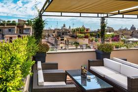 1499684683_ROMSG_-_I_Sofa_Bar_Restaurant_Roof_Terrace_12.jpg