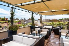 1499684775_ROMSG_-_I_Sofa_Bar_Restaurant_Roof_Terrace_16.jpg